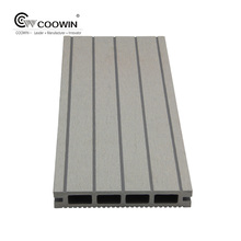 COOWIN Boat Material Sheet Inflatable Marine Deck Composite Decking Prices