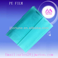 Good Price PE Plastic Film
