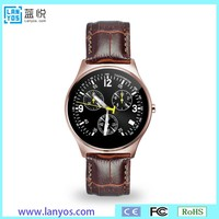 Cheapest price bluetooth watch phone stylus smart mobile phone watch