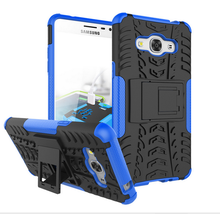 In stock!!!! 2016 Hot sale phone case for J7 prime, j7 prime back cover, Can send pictures to you to put on your website
