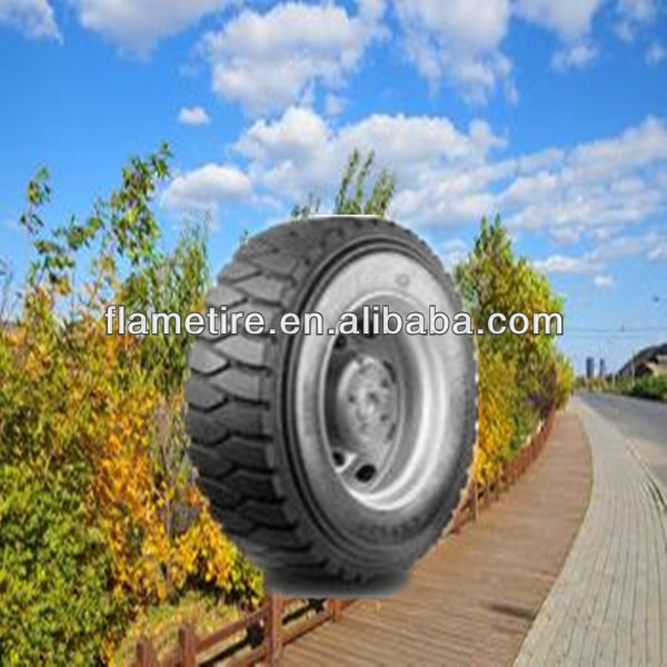 austone radial off the road tyres 11.00R20 12.00R20