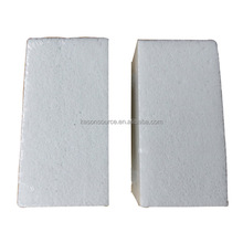 household cleaning tools products China kitchen pumice stone manufacturer