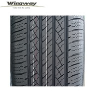 185/65R14 185/65R15 195/65R15 205/65R15 215/65R15 185/60R14 185/60R15 195/60R15 195/60R16 cheap white side wall car tires