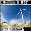 5Kw For Farms Wind Turbine Wind Generator DIY