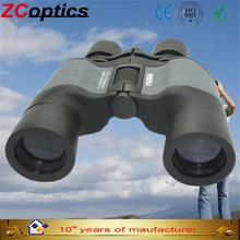 binoculars nikon 12x zoom camera telescope lens for samsung galaxy s4 7-21x40 outdoor garden lights