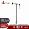 /product-detail/t-shape-stainless-steel-shower-grab-bar-wall-mounted-60760492004.html