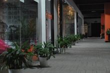 china import agent in india,shipping agent from china,sourcing agent