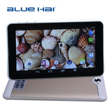 "New Style Shenzhen 7"" Tablet PC MTK6582 -1.3GHZ A7,Quad Core Wifi and 3G Tablet"