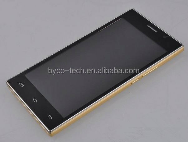Best 5 inch Android Smartphone Telefonos Chinos