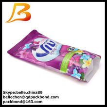 Special Promotional Textured Vacuum Bag