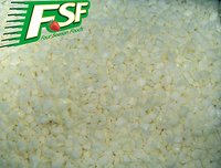 wholesale price for frozen onion dice ,china origin frozen vegetables