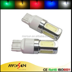 High power T20 7440 car led lighting,automotive lamps,led lights