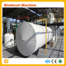biodiesel making machine biodiesel plant, Waste Tyre Fuel Oil To Biodiesel Plant
