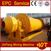 High Efficiency Grinding Machine/ ZTMG 2145 Ball Mill/ Grinding Machine for Bolivia