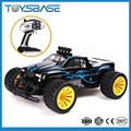 creative 2015, 1/16 Scale HSP large scale drift racing car with EN71 Certificate