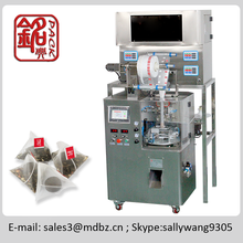 MD-160-4 price tea packing machine