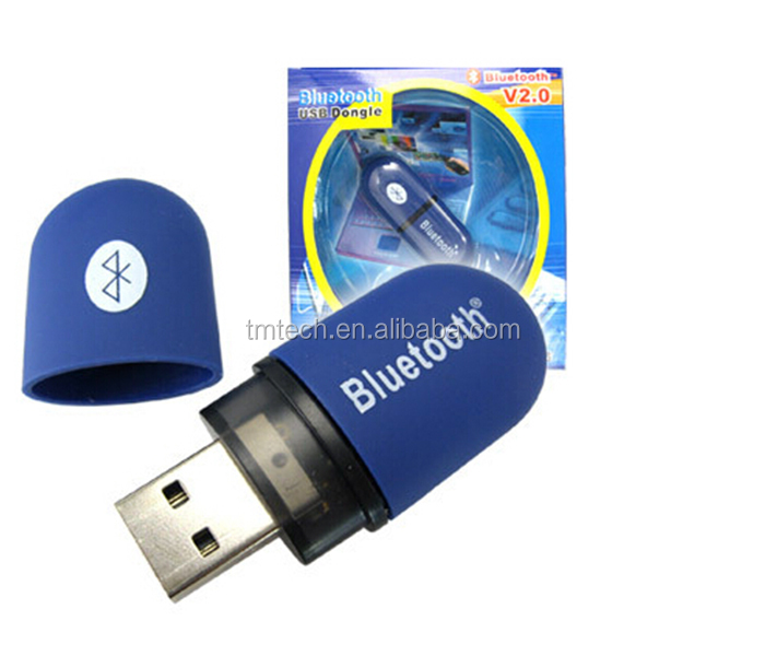 Download Bluetooth Driver For Windows 7 64-bit