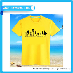 promotion xxxl loose fit very comfaortable cool summer style high quality mens baggy t shirt