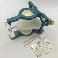 Buy Dental articulator magnetic Articulator dental articulator in ...