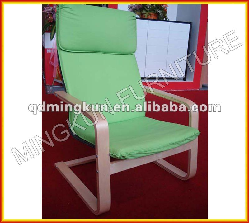 Relax Chair/Bentwood Chair/Bendwood Armchair