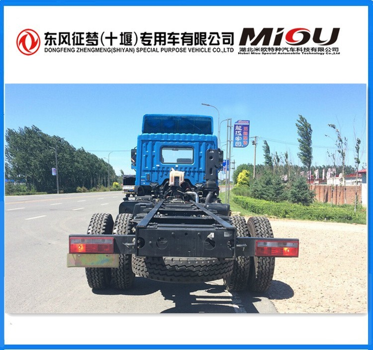 China top brand 10 wheel dump truckTractor truck, Lorry truck, special truck for sale