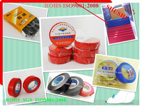 2015 Cheap Custom Bopp Packaging Tape With Printed Logo