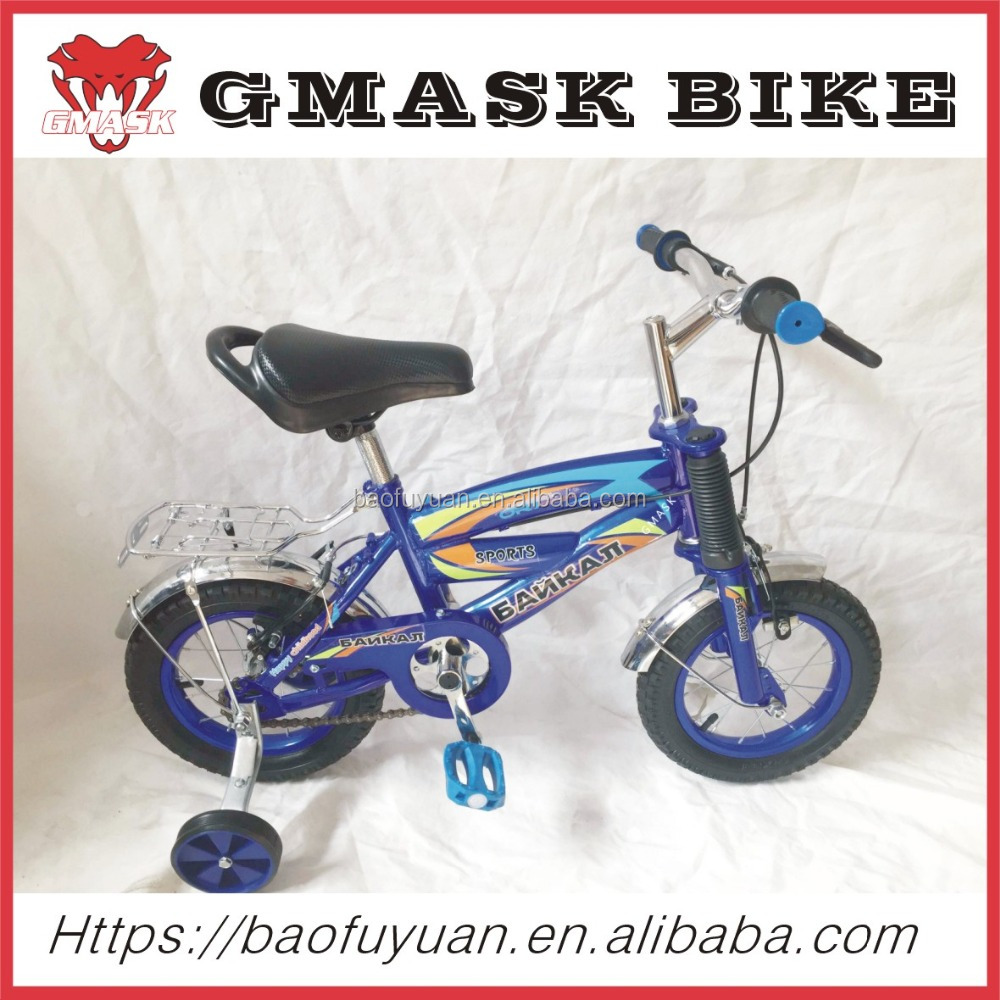 "CE approved new 12"" wheels price children bike / Middle East children bicycle for 4 years old child / super kids bmx bicycle"