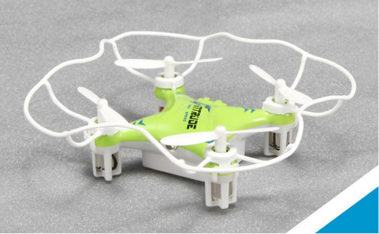 RC quadcopter Toys JJRC H7 Mini Quadcopter PK M9912 6 Axis 4CH RC Remote Control Electric Helicopter 2.4G W/ Light