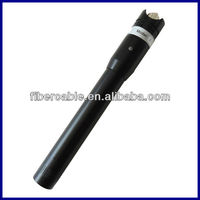 Supply high quality Pen size Fiber Optic visual fault locator WB816