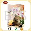 /product-detail/indoor-wood-canvas-art-decoration-divider-60542460673.html