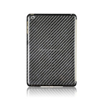 OEM hot selling products for ipad mini 3 case made carbon fiber