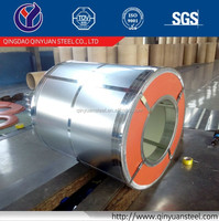 g30 g60 g90 galvanized coils and sheet