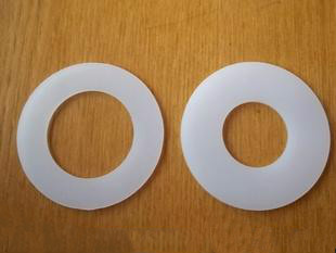 Food Grade Custom Design mbr rubber gasket