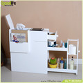 slim storage cabinet latest chinese product