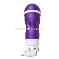 Exclusive selling vibrator masturbation cup with low price