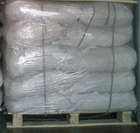 Cellulose Acetate Butyrate cab 381-2