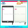 Competitive Price Touch Screen Digitizer for iPad Mini 4, Touch Panel for iPad Mini 4