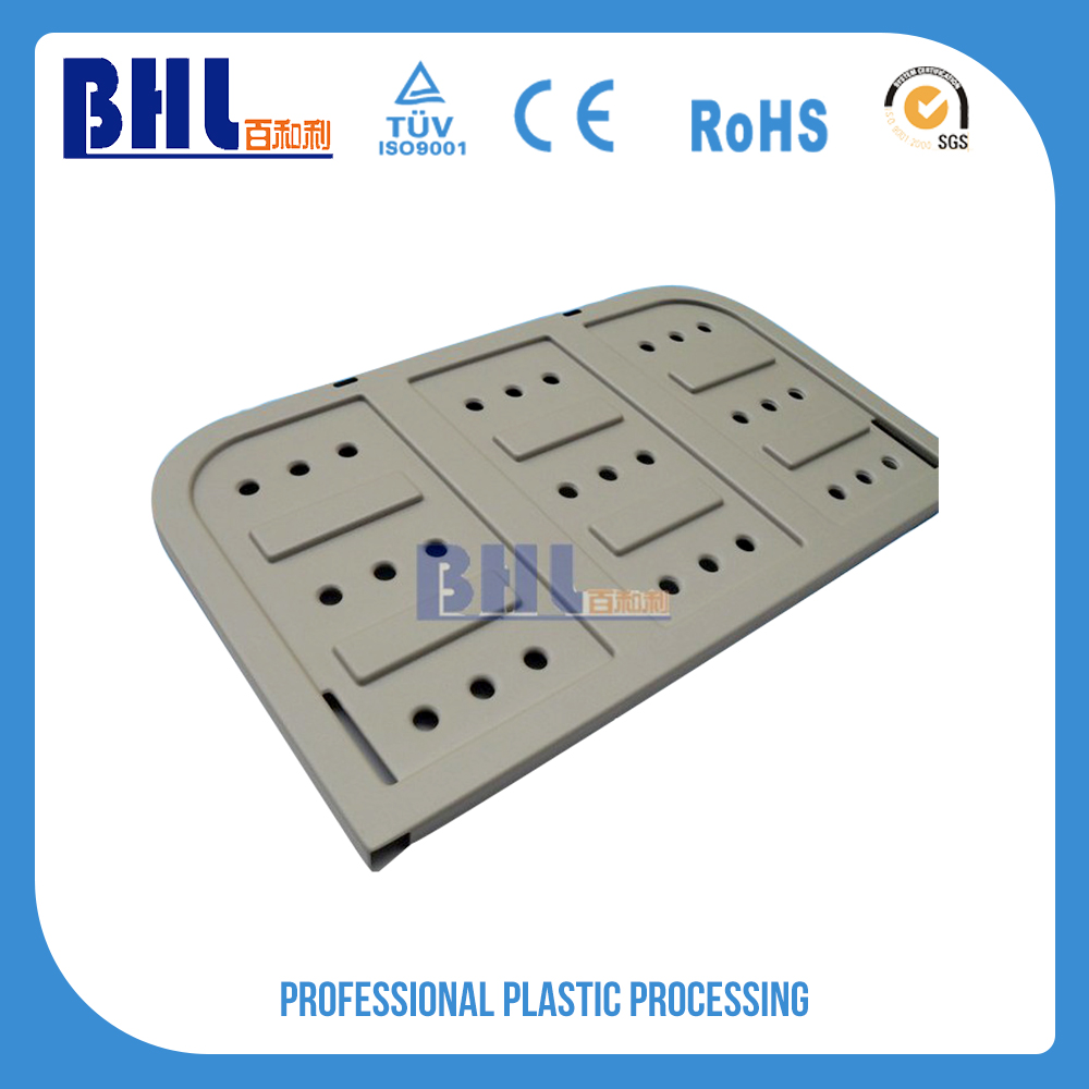 wholesale vacuum thermoforming suppliers parts plastic toilet panel