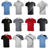 China cheap tshirt, customize t-shirt (ODM & OEM), wholesale blank t shirts