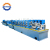 Welded Pipe Making Machine for High Frequency Pipe