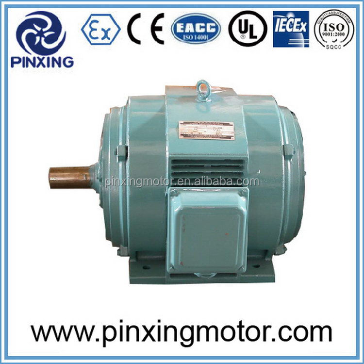 Durable in use best-selling electric limit switch tubular motor