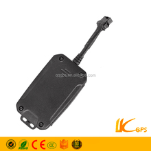 3G WCDMA network Anti-theft China Gps Tracker Manufacturer For Bike/Bicycle