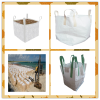 1000kg Polypropylene Woven Big Bag For