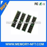 computer parts brand name ram kst ddr1 1gb pc memory
