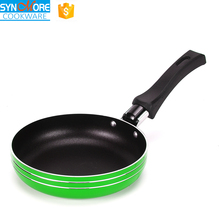 Mini Kitchen Cookware Set At Best Price