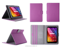 Best Quality Wholesale Price Universal Tablet Case For 9 inch Tablet For 10 inch Tablet