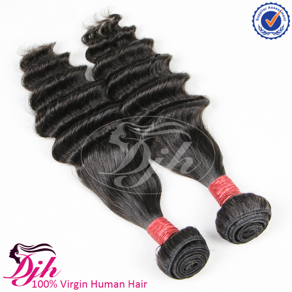 New style Product Health and Beauty Hair Bundles Best Deal Tangle remy hair