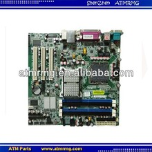 atm machine ATM Parts NCR 6625 Motherboard Talladega 497-0455710