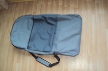 Carry bag for wave board Surfing board bag