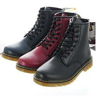hb103 mans fashion walking boots